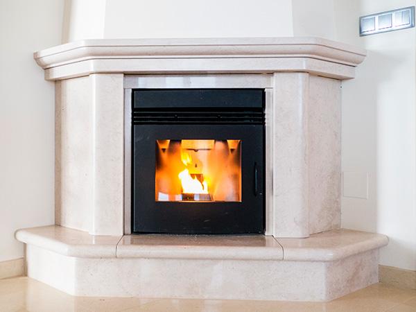 Granite Fireplaces Fireplace Surrounds In Atlanta Mc Granite Charlotte