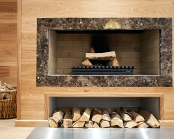 5-fireplace