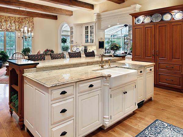 charlotte kitchen granite countertops gallery mc granite countertops