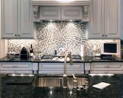 Charlotte Kitchen Granite Countertops Gallery From Mc
