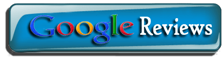 Google Reviews on MC Granite