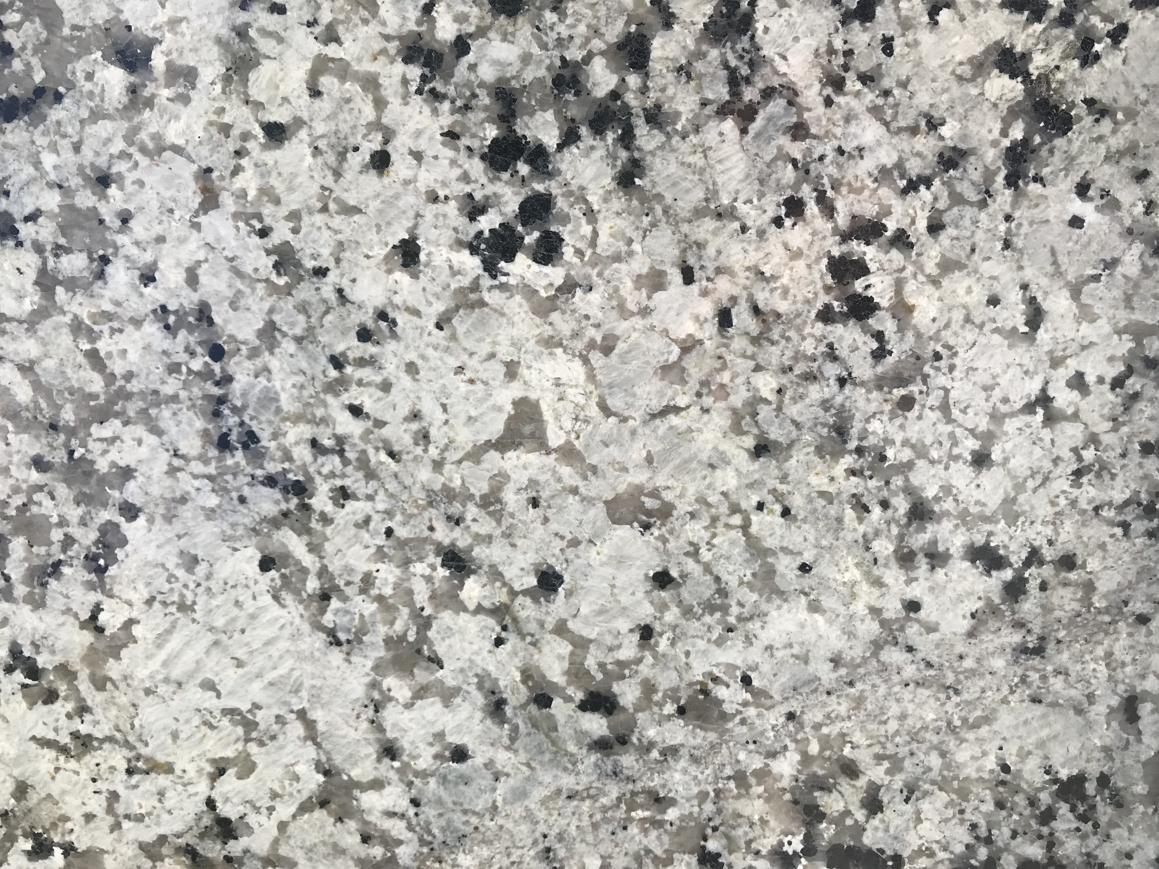 granite and countertops charlotte design tile kitchen nc photos bordeaux reviews on installed appealing slabs astounding countertop crema at
