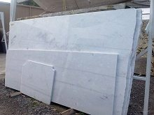SNOW WHITE $72.00 psf