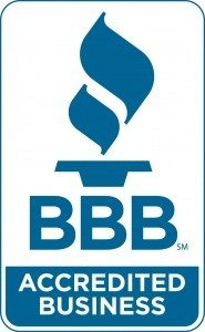 MC Granite is an outstanding member of the BBB Better Business Bureau, click to view their rating