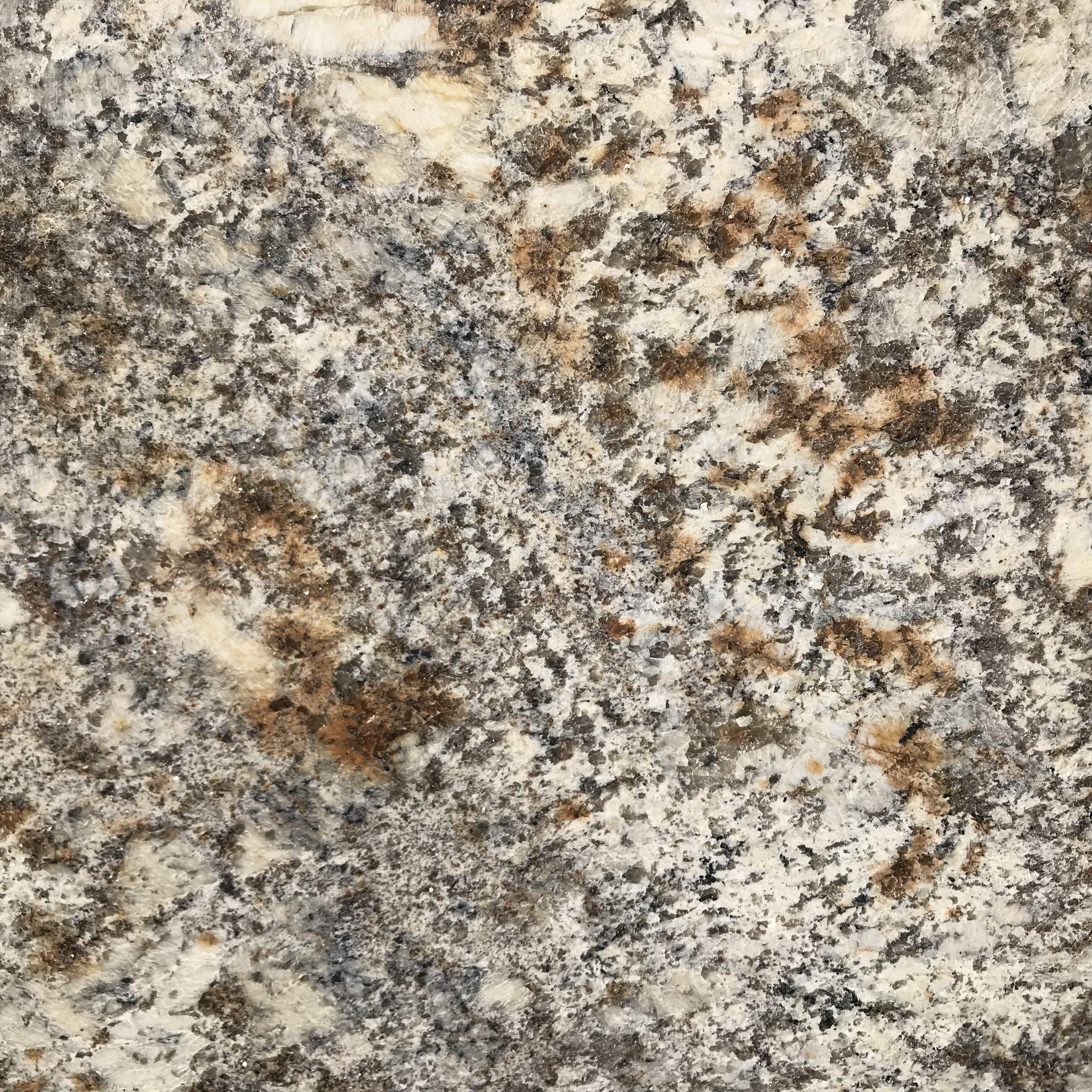 Custom Granite Countertops In Charlotte Nc From Mc Granite