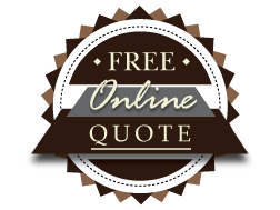 Free Quote for Countertops Westport, North Carolina