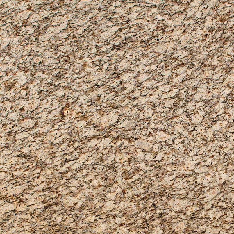 Santa Cecilia Brown Granite