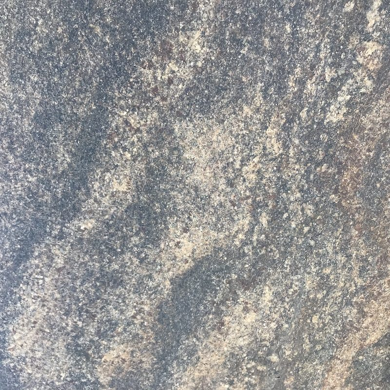 Barbarella Leathered Granite