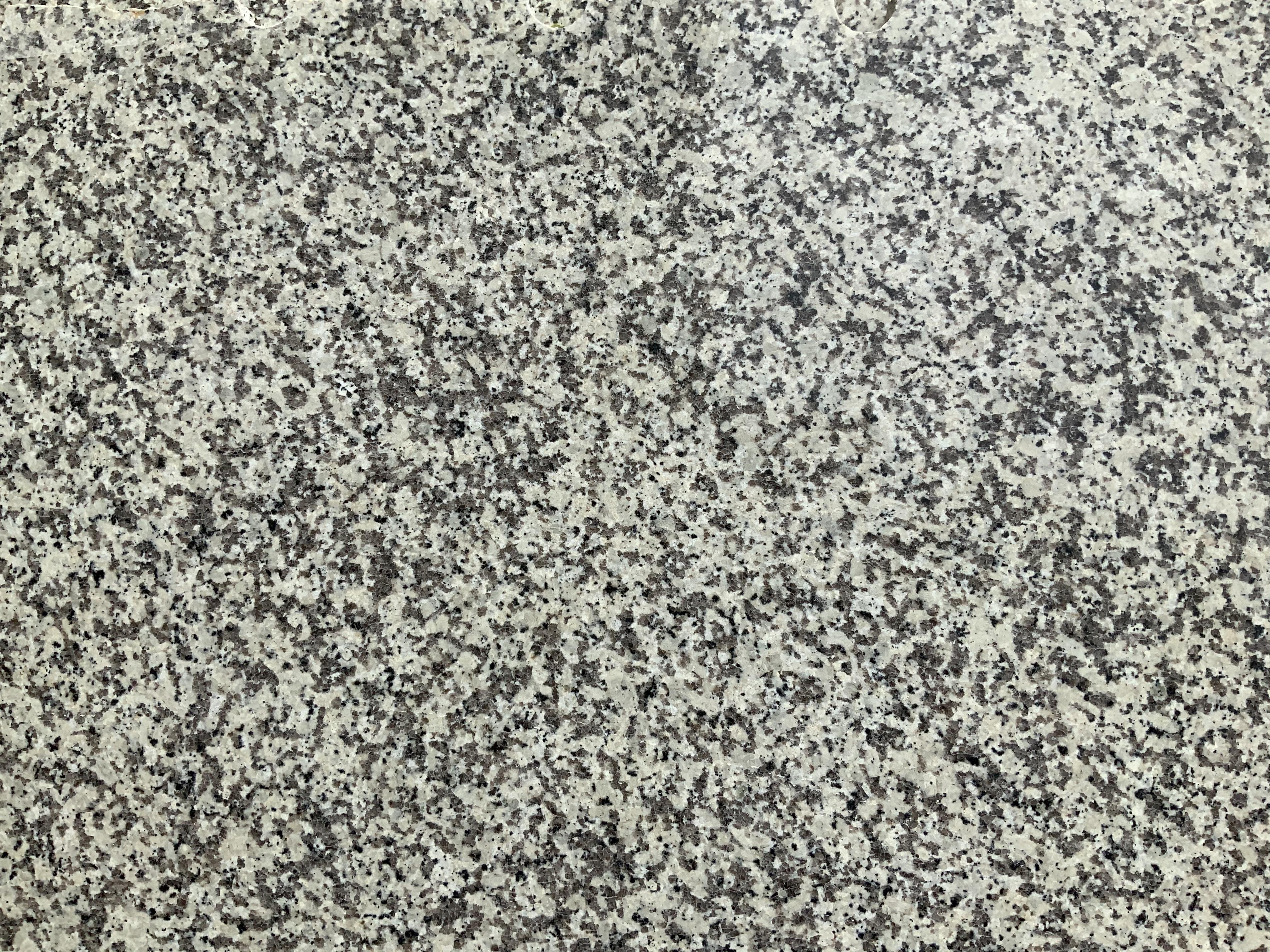 Vanilla Pearl Granite