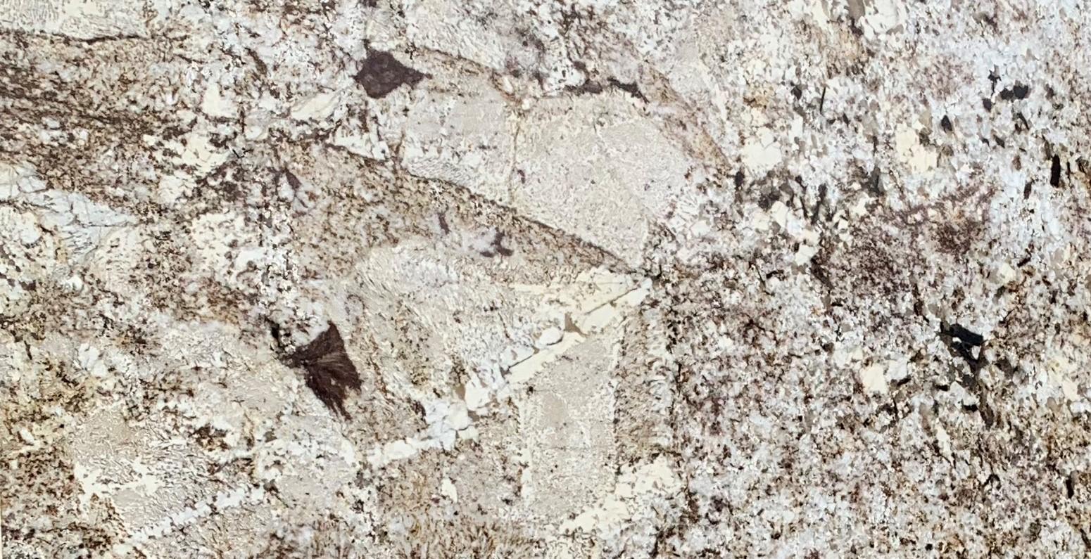 Dessert Dream Granite