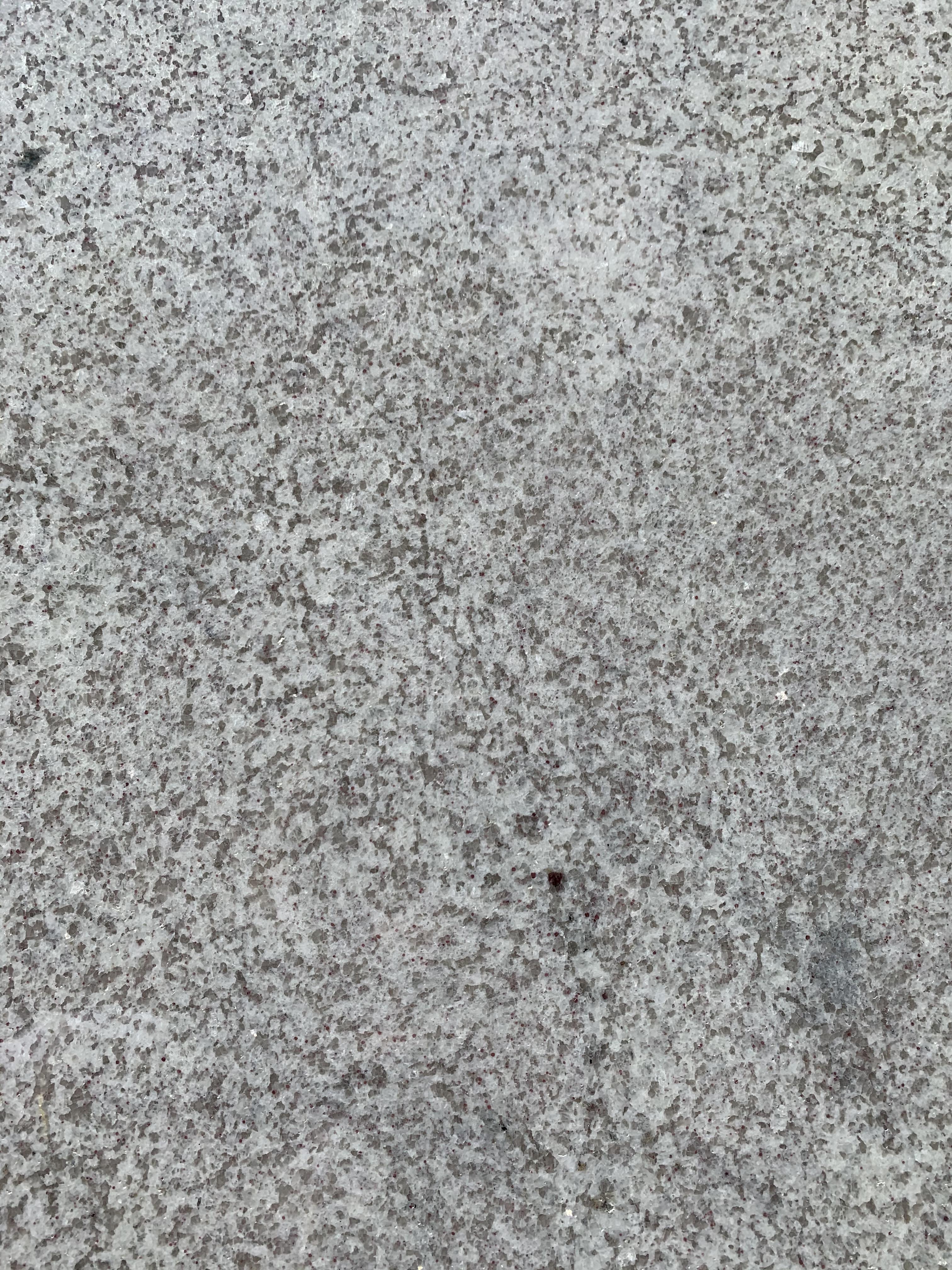 White Itaunas Granite