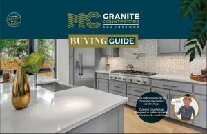 MC Granite Stone Buying Guide