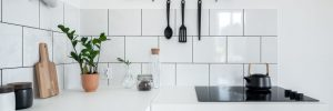 The Difference Between Polished and Honed Countertops